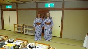 16-07-2013-Japão (79)