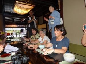 16-07-2013-Japão (8)
