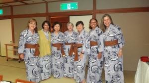 16-07-2013-Japão (81)