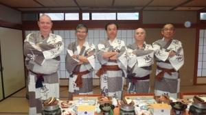 16-07-2013-Japão (82)