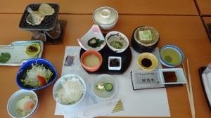 17-07-2013-Japão (00001)
