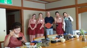 17-07-2013-Japão (0001)