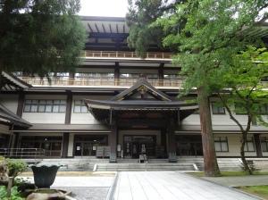 17-07-2013-Japão (13)