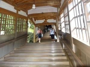 17-07-2013-Japão (17)
