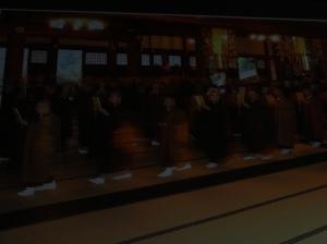 17-07-2013-Japão (19)