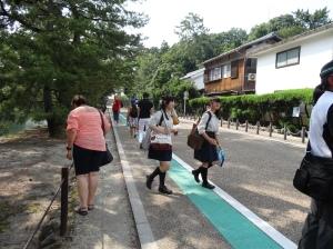 17-07-2013-Japão (23)