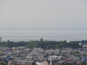 17-07-2013-Japão (28)
