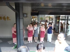 17-07-2013-Japão (4)