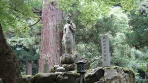 17-07-2013-Japão (47)