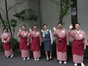 17-07-2013-Japão (5)