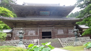 17-07-2013-Japão (50)