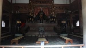 17-07-2013-Japão (51)