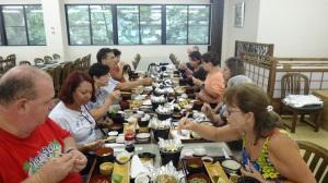 17-07-2013-Japão (57)