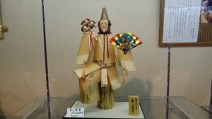 17-07-2013-Japão (59)