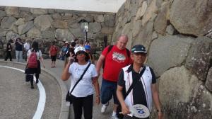 17-07-2013-Japão (63)