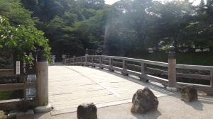 17-07-2013-Japão (65)
