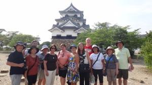 17-07-2013-Japão (70)