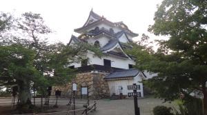 17-07-2013-Japão (71)