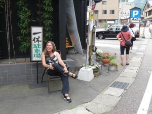17-07-2013-Japão (9)