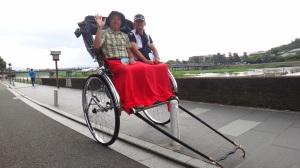 18-07-2013-Japão (00007)