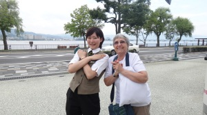 18-07-2013-Japão (0002)