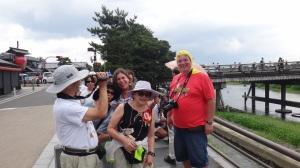 18-07-2013-Japão (0006)