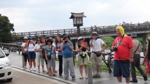18-07-2013-Japão (006)