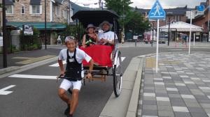 18-07-2013-Japão (007)