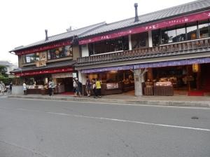 18-07-2013-Japão (009)
