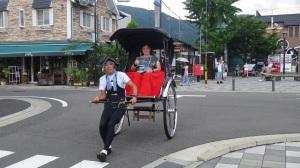 18-07-2013-Japão (07)