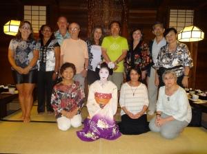 18-07-2013-Japão (098)