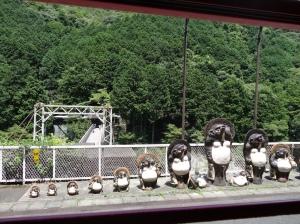 18-07-2013-Japão (15)