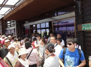 18-07-2013-Japão (17)