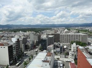 18-07-2013-Japão (22)