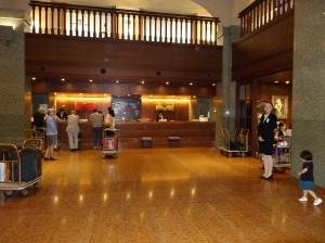18-07-2013-Japão (23)