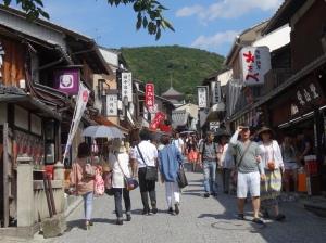 18-07-2013-Japão (26)