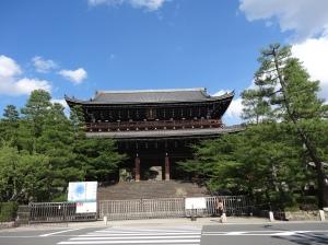 18-07-2013-Japão (28)