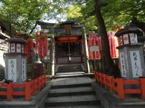 18-07-2013-Japão (33)