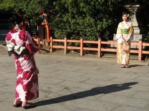 18-07-2013-Japão (34)