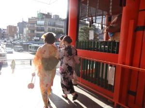 18-07-2013-Japão (35)