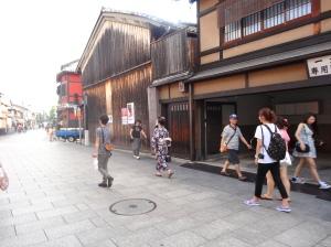 18-07-2013-Japão (37)