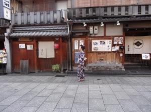 18-07-2013-Japão (38)