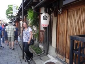 18-07-2013-Japão (39)