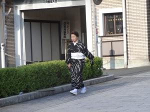 18-07-2013-Japão (40)
