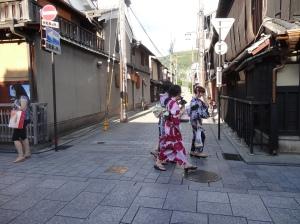 18-07-2013-Japão (41)