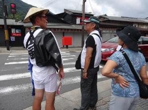 18-07-2013-Japão (5)