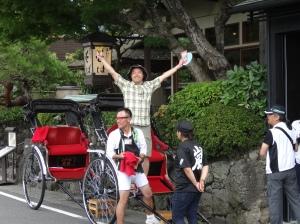 18-07-2013-Japão (6)