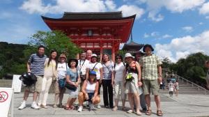 18-07-2013-Japão (69)