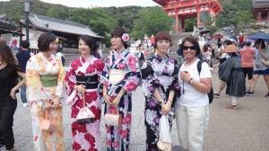 18-07-2013-Japão (70)