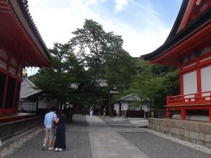 18-07-2013-Japão (72)